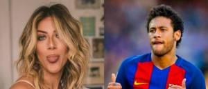 gio ewbank neymar 300x129 - Gio Ewbank revela que quer entrevistar Neymar em sua cama