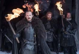 HBO sofre ataque de hackers que ameaçam divulgar roteiro de GoT