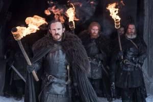 got game of thrones 300x200 - HBO sofre ataque de hackers que ameaçam divulgar roteiro de GoT