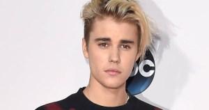 justin 300x158 - Justin Bieber diz querer ser mais paciente e altruísta como Jesus