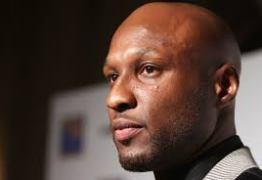 Ex-jogador da NBA confessa: 'Cheirava cocaína todos os dia'
