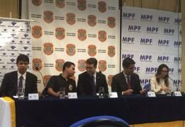 Conselho do MPF prorroga por 6 meses força-tarefa da Lava Jato no Rio de Janeiro