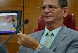 CMJP retorna trabalhos nesta terça e presidente pede respeito entre as bancadas