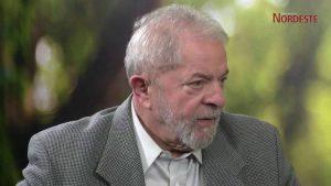 midia nacional classifica entrev 300x169 - Ex - presidente Lula poderá recorrer sentença de 9 anos e 6 meses de prisão