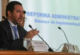 Ministro do Planejamento diz que aumento de impostos será reavaliado em dois meses
