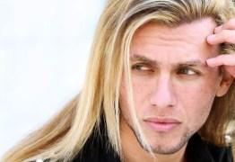 'Brad Pitt iraquiano' é assassinado devido às roupas coloridas e justas que usava