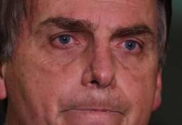Jair Bolsonaro só teve dois projetos aprovados em 26 anos de Congresso