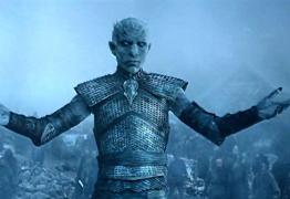 'Winds of Winter', novo livro de 'Game of Thrones', não será lançado em 2018