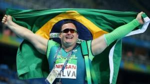 paralimpico 300x169 - Brasileiro leva ouro no mundial de Atletismo Paralímpico