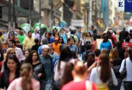 Servidor que adotar jornada reduzida poderá ter outro emprego