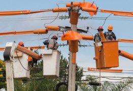 ANEEL anuncia alta na fatura de energia no mês de agosto