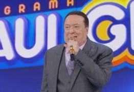 Apresentador detona Luan Santana e Anitta em programa da Record