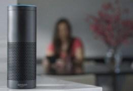 Robô ouve briga de casal, chama a polícia e evita crime