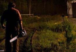 Homem realiza ataque com serra elétrica e deixa feridos