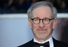 HBO produzirá documentário sobre cineasta Steven Spielberg