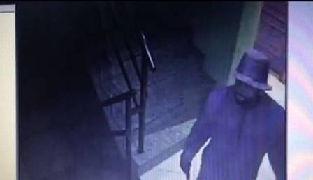 suspeito falsa medica - Polícia tenta achar suspeito de matar mulher do 'golpe do bumbum'; crime seria vingança