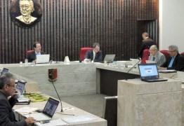 TCE julga irregular licitação do governo do Estado para compra de rações
