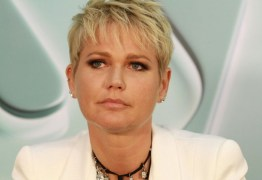 A campanha de Xuxa para viralizar a imagem de Sérgio Moro como ícone brasileiro