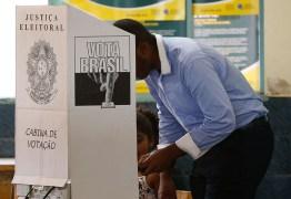 Receita identifica 18 mil doações acima do limite nas eleições de 2016