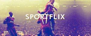 09191908449485 t1200x480 300x120 - Sportflix: a 'Netflix dos esportes' está chegando ao Brasil