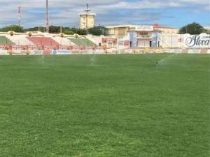 17693236280003622710000 300x225 - Secretaria de Esportes confirma liberação do José Cavalcanti para os jogos da Segunda Divisão do Campeonato Paraibano