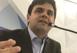 VEJA VÍDEO: Prefeito de São Bento acusa Deputados Galego Sousa e Aguinaldo Ribeiro de inimigos da cidade