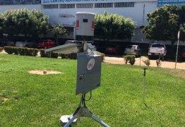 Prefeitura de Patos toma medida inédita na prevenção de desastres
