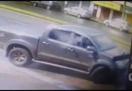 VEJA VÍDEO: Cliente atira várias vezes em açougue, mata um homem e deixa outro ferido