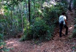 Conde realiza 1º Curso de Condutores de Ecotrilhas, Turismo Urbano e Rural