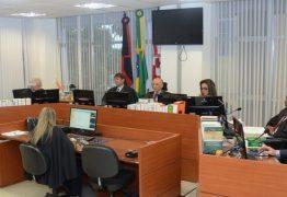 """Mais um envolvido na """"Operação Gabarito"""" tem habeas corpus negado pela Câmara Criminal"""