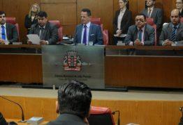 CMJP vai debater a regulamentação do trânsito de tração animal