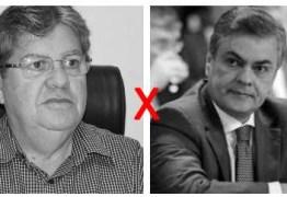 CÁSSIO X JOÃO: Ricardo, vai derrotar Cássio mais uma vez, agora, com João! – Por Rui Galdino