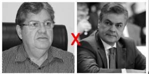 Capturar 6 300x149 - CÁSSIO X JOÃO: Ricardo, vai derrotar Cássio mais uma vez, agora, com João! - Por Rui Galdino