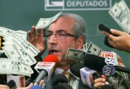 Fim do dinheiro público para partidos, políticos, campanhas políticas e concurso público para quem quiser disputar eleições – Por Rui Galdino
