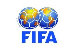 EFEITO DOMINÓ: Fifa confirma adiamento do novo Mundial de Clubes