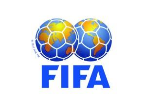 FIFA logo 300x225 - EFEITO DOMINÓ: Fifa confirma adiamento do novo Mundial de Clubes