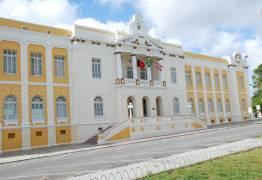 Tribunal de Justiça poderá fechar 24 comarcas na Paraíba