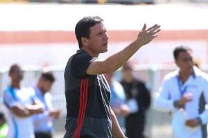 Flamengo 300x200 - Zé Ricardo apresenta maus resultados e é demitido do Flamengo