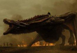 Game of Thrones Roubo de episódios preocupa HBO – Vazam cenas do 4º episódio – ASSISTA AQUI