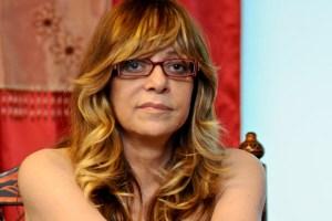 Gloria 300x200 - Associação de Trans e Travestis critica Gloria Perez: 'Deixa a desejar'