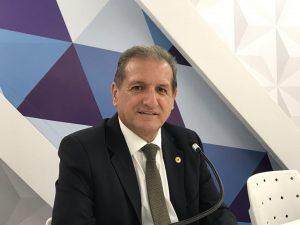 Hervázio bezerra masster news 300x225 - Hervázio Bezerra comenta composição do governo para próxima eleição