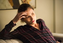 'A Força do Querer': Ivana conta à família que é transexual