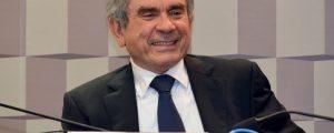 Lira Audiência 1200x480 300x120 - Se tem um político na Paraíba que merece ser reeleito, o nome dele é, Raimundo Lira! - Por Rui Galdino