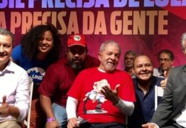 Ataques em Barcelona, Caravana de Lula no Brasil: o dia nas redes sociais
