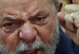 Lula pede a Moro suspensão de interrogatório marcado para setembro