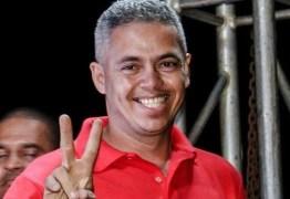 O Vereador Malba de Jacumã na mira da polícia Federal