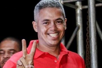 CAVALO DE TRÓIA: Justiça mantém Malba de Jacumã em prisão domiciliar e afastado do cargo em Conde