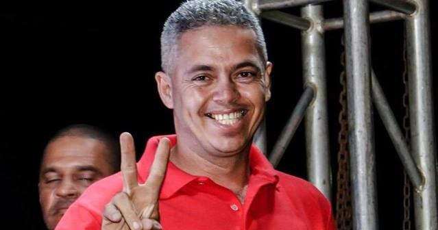 Novinho da Paraíba é assaltado e espancado no Recife