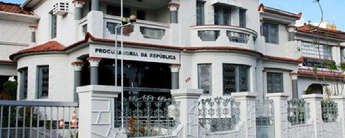 MPF 1200x480 - MPF acusa ex-prefeita de Barra de São Miguel de desvio de recursos da Funasa