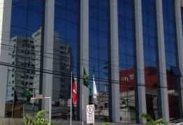 Operação Shark investiga fraudes em licitações na prefeitura de Santa Rita
